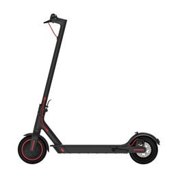 Xiaomi MI M365 Pro Black electic scooter