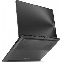 "Lenovo Legion Y540-15IRH-PG0 (81SY007CPB) - Core i5-9300H | LCD: 15.6"" FHD IPS Anti Glare | NVIDIA GTX 1650 4GB | RAM: 8GB | SSD: 256GB PCIe | no Os"