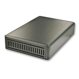 Lindy Adapter USB 3.0 BD/ DVD/ CD seadme arvutiga ühendamiseks