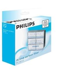 Philips ACF AKTIIVSÖE FILTER FC8033
