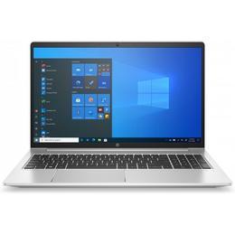 HP ProBook 450   PB 450 G8 i5-1135G7 15 8GB/256 (ML)