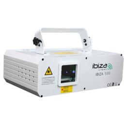 Ibiza Light IBIZA500