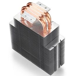 Deepcool CPU Cooler Gammaxx 400