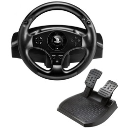 Thrustmaster Rool T80 PS4/PS3