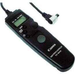 Canon päästik TC-80N3
