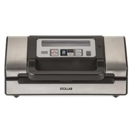 Stollar Vaakumpakendaja VacuumFresh Pro (BVS700)