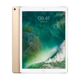 Apple  iPad Pro 12.9 64GB 4G Gold