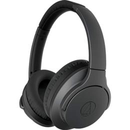 Audio-Technica ANC700