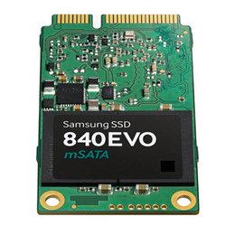 Samsung 840 EVO 250GB Basic mSATA