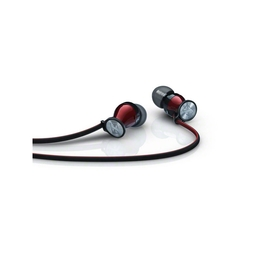 Sennheiser Momentum In-Ear, must