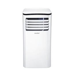 COMFEE MPPH-07CRN7 mobile air conditioner