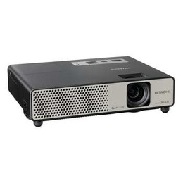 Hitachi Videoprojektor CPX5