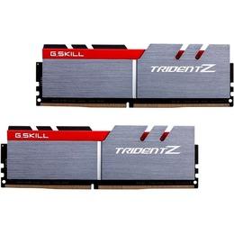 G.Skill DDR4 TridentZ 16GB  (2x8GB) 3600MHz CL16
