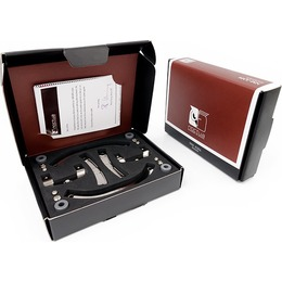 Noctua Mounting Kit NM-AM4 for socket AM4