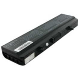 Whitenergy (analoog aku) Dell Inspiron 1525 11.1V Li-Ion 4400mAh