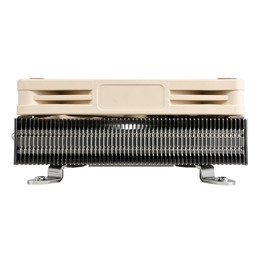 Noctua CPU Cooler NH-L9i