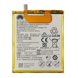 Huawei Aku Nexus 6P HB416683ECW