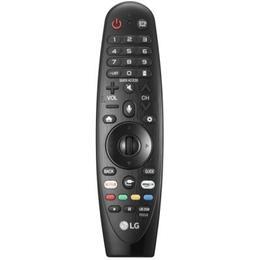 LG Magic Remote AN-MR18BA