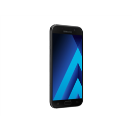 Samsung Galaxy A5 (2017) Black