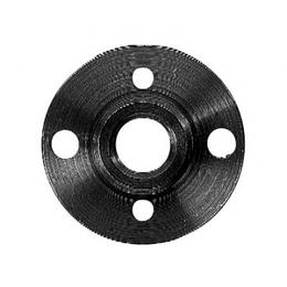 Bosch  Nurklihvimismasina kettahoidja Bosch; Ø115-230 mm