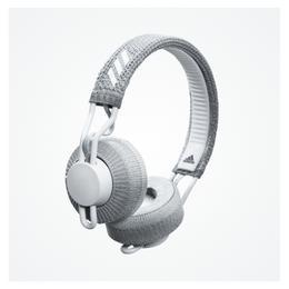 Adidas RPT 01 Sport On-ear Bluetooth headset for sports, Light Gray