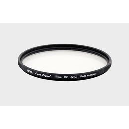 Hoya Filter UV Pro1 HMC Digital 55mm