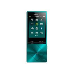 Sony NW-A25HNL