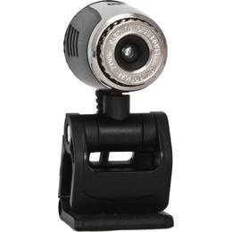 Esperanza  WEBCAM EC105 HD 1280x960/MIC/16 Mpix