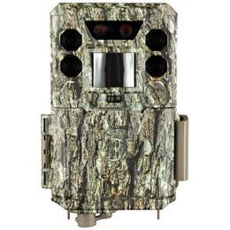 Bushnell rajakaamera Core DS 30MP Treebark No Glow