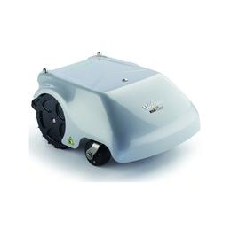Wiper Runner C1 1500 Robot Lawn Mowers