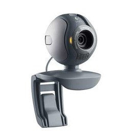 Logitech Webcam B500 1.3MP FOR BUSINESS