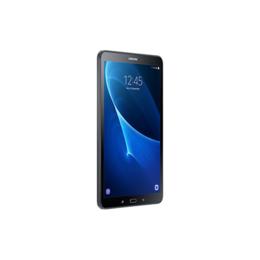 Samsung Galaxy Tab A 10.1 32GB WiFi Black