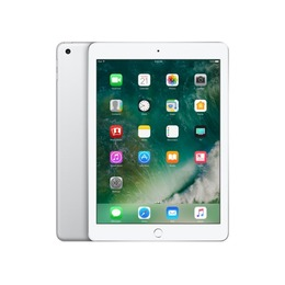 Apple iPad 9.7 32GB WiFi Silver