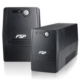 Fortron FSP Line Interactive UPS FP-800