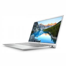 DELL Inspiron 5502 Win10Home i7-1165G7/512GB/8GB/Intel IRIS XE/KB-Backlit/40WHR/Silver/2Y BWOS