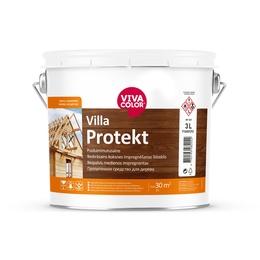 Vivacolor Villa Protekt, 3 l