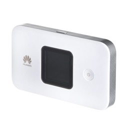 Huawei E5758