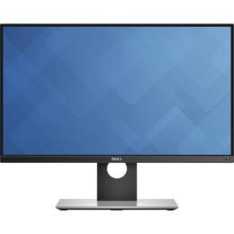 """Dell 25"""" LCD U2518D"""