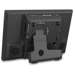 Kodak S730