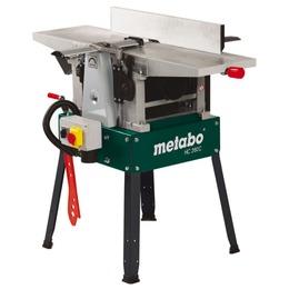 Metabo Höövelpink-paksusmasin HC 260 C/2,20 WNB 230/1/50