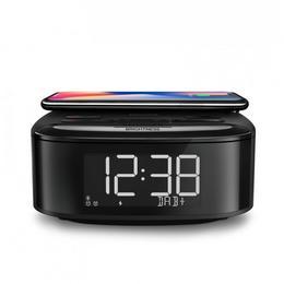 Philips Clock Radio TAR7705/10, DAB+, Bluetooth®, With