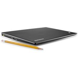 Lenovo ThinkPad X1 Carbon - i5, SSD, FHD