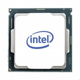 Intel Core i7-9700KF, 8C/8T 3.60GHz, tray