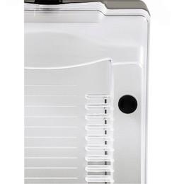 Hama CD/DVD karp CD-ROM Sleeve Box 150 (49827)