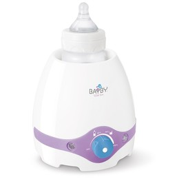 BAYBY Multifunctional bottle warmer BBW 2000