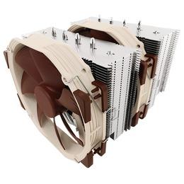 Noctua CPU Cooler NH-D15