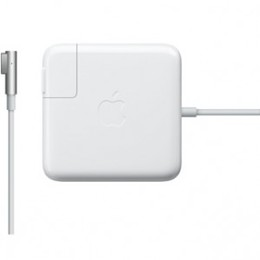 Apple Adapter 85W MagSafe Power Adapter