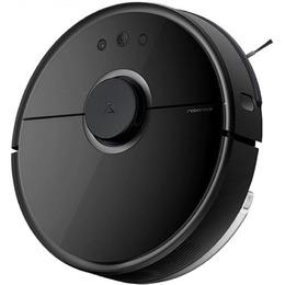 Xiaomi Roborock 2 Black