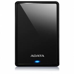 "ADATA HV620S 2.5"" 2TB USB 3.1 Black"