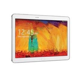 Samsung  Galaxy Note 10.1 SM-P600 White